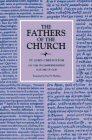 John Chrysostom: On the Incomprehensible Nature of God