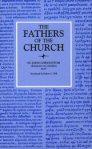 John Chrysostom: Homilies on Genesis 46–67