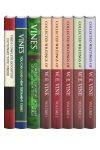 Vine Collection (8 vols.)