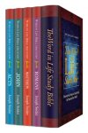 Word in Life Collection (5 vols.)