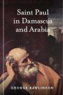 Saint Paul in Damascus and Arabia