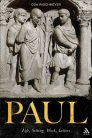Paul: Life, Setting, Work, Letters