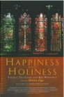 Happiness and Holiness: Selected Writings of Thomas Traherne