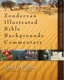 1 & 2 Kings, 1 & 2 Chronicles, Ezra, Nehemiah, Esther: Zondervan Illustrated Bible Backgrounds Commentary (Old Testament), Volume 3