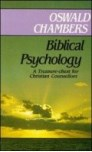 Biblical Psychology