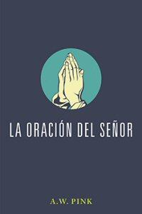 La oración del Señor