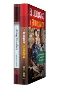 Liderazgo Competente (2 vols.)