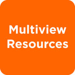 Multiview Resources