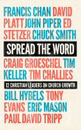 Spread the Word: 12 Christian Leaders on Church Growth