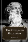 The Outlined Galatians