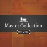 Lexham Press Master Collection (223 vols.)
