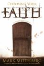 Choosing Your Faith