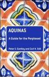 Aquinas: A Guide for the Perplexed