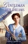 Gentleman of Her Dreams (Ladies of Distinction)