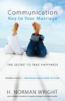 Communication: Key to Your Marriage