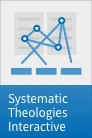Systematic Theologies Interactive