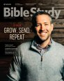 Bible Study Magazine—January–February 2016 Issue