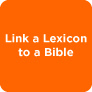 Link a Lexicon to a Bible