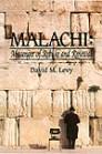 Malachi: Messenger of Rebuke and Renewal