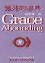 丰盛的恩典(简体) Grace Abounding(Simplified Chinese)