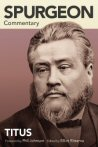 Spurgeon Commentary: Titus