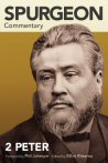 Spurgeon Commentary: 2 Peter