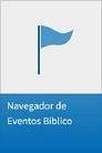 Navegador de Eventos Bíblicos