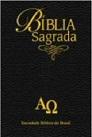 Almeida Revista e Corrigida 1969