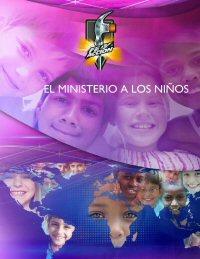 El ministerio a los niños