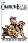 The Chariot of Israel: Exploits of the Prophet Elijah