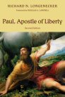 Paul, Apostle of Liberty: Second Edition