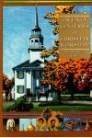 Twenty Centuries of Christian Worship (Library of Christian Worship: Volume 2)