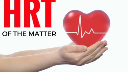 Guard Your Heart: Discouragement