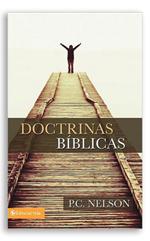 Colección Vida: Estudios bíblicos - Verbum