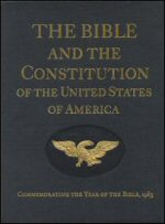 christian influence on the constitution Gary demar responds to an email from a lawyer who asks about the constitution and james madison's influence gary also discusses john jay and the debate over the bill of rights after the ratification of the constitution.
