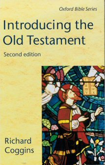old testament survey 2nd edition pdf