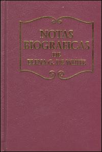 Colección Escritos De Elena G De White Logos Bible Software