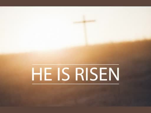 Jesus the Just Judge