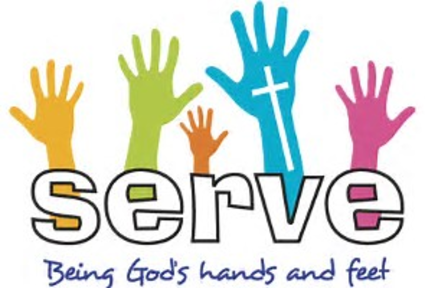 GraceServe: A New Source