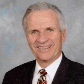 Sunday, August 20th, 2017 - 9:00 AM - Dr. Gary Gillmore