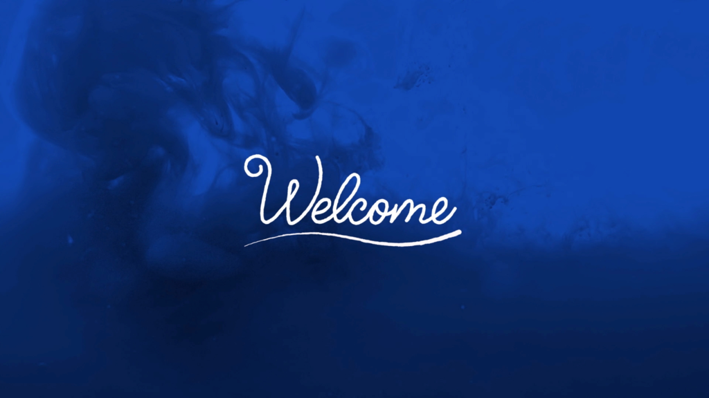 Blue Ink large preview