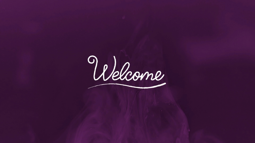 Purple Ink large preview