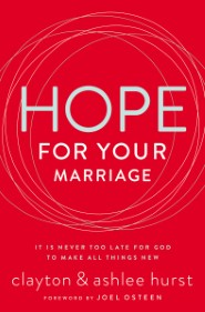 Hope for Every Marriage