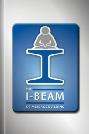 The I-Beam of Message Building
