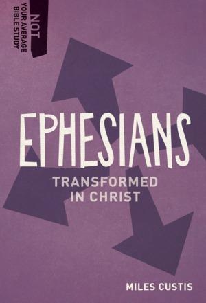 NYABS Ephesians