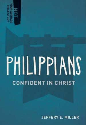 NYABS Philippians