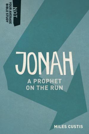 NYABS Jonah