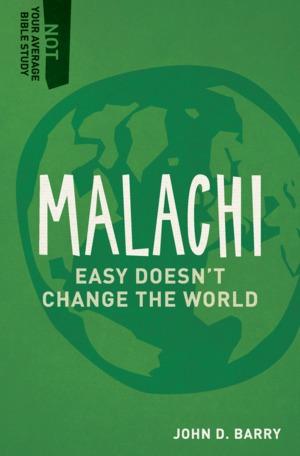 NYABS Malachi