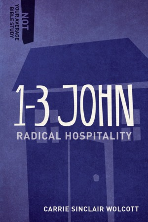 NYABS 1-3 John