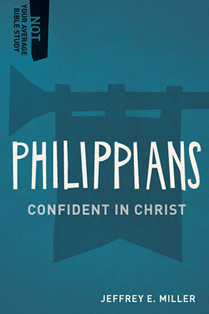 NYABS: Philippians